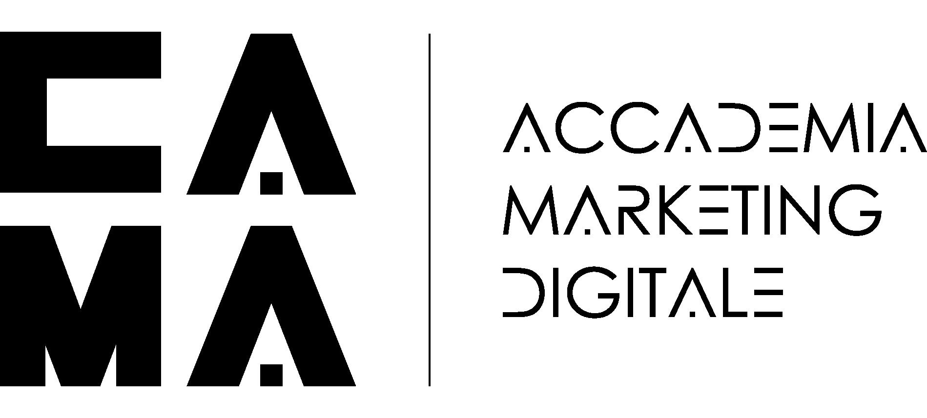 Area Formazione